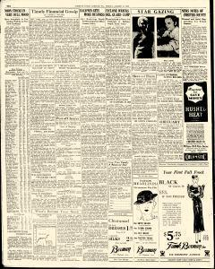 Chester Times, August 11, 1933, p. 2