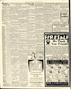 Chester Times, August 18, 1933, Page 2