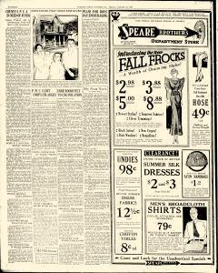 Chester Times, August 18, 1933, Page 18
