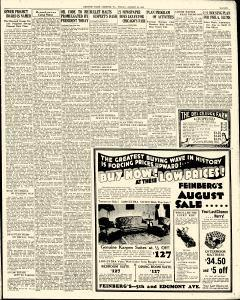 Chester Times, August 18, 1933, Page 11