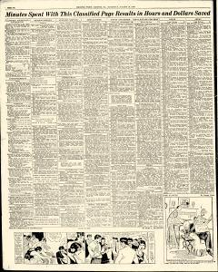 Chester Times, August 19, 1933, Page 12