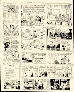 Chester Times, August 24, 1933, Page 16
