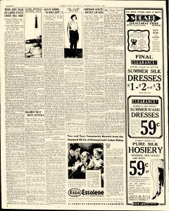 Chester Times, August 24, 1933, Page 18
