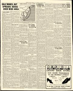 Chester Times, August 24, 1933, Page 13