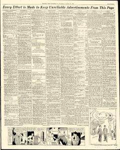 Chester Times, August 24, 1933, Page 17