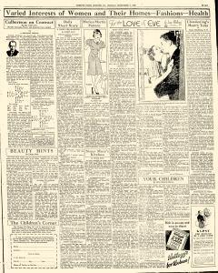 Chester Times, September 04, 1933, Page 7