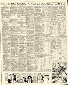 Chester Times, September 04, 1933, Page 13