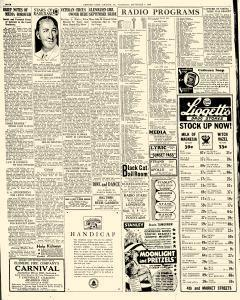 Chester Times, September 07, 1933, Page 4