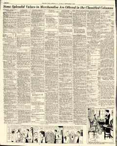 Chester Times, September 07, 1933, Page 16