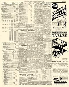 Chester Times, September 07, 1933, Page 17