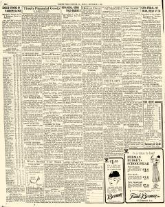 Chester Times, September 08, 1933, Page 2