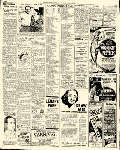 Chester Times, September 08, 1933, Page 4