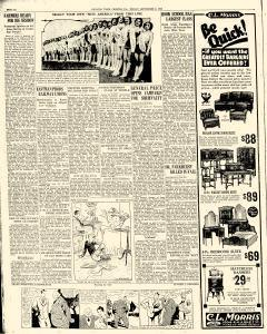 Chester Times, September 08, 1933, Page 12