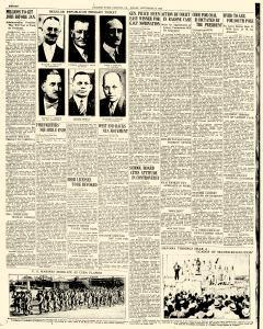 Chester Times, September 08, 1933, Page 16