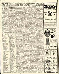 Chester Times, September 12, 1933, Page 14