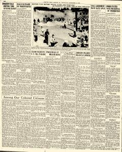 Chester Times, September 13, 1933, Page 10