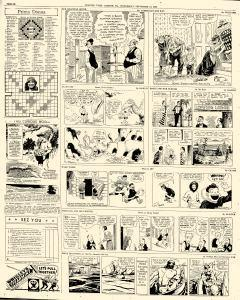 Chester Times, September 13, 1933, Page 12