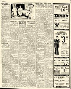 Chester Times, September 13, 1933, Page 14