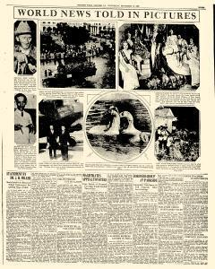 Chester Times, September 13, 1933, Page 7