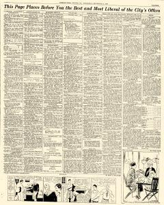 Chester Times, September 13, 1933, Page 13