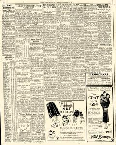 Chester Times, September 14, 1933, Page 2