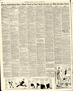 Chester Times, September 16, 1933, Page 10