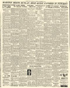 Chester Times, September 16, 1933, Page 9