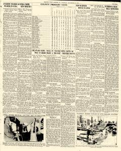 Chester Times, September 21, 1933, Page 13