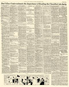 Chester Times, September 22, 1933, Page 21