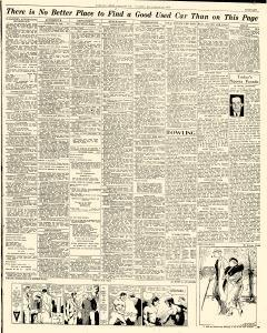 Chester Times, September 26, 1933, Page 13