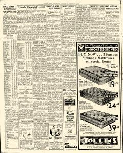 Chester Times, September 27, 1933, Page 2
