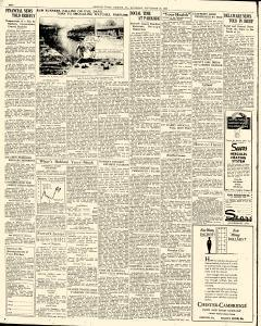 Chester Times, September 30, 1933, Page 2