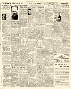 Chester Times, September 30, 1933, Page 11