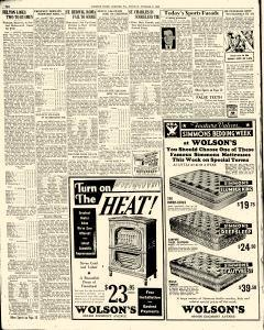 Chester Times, October 02, 1933, p. 12