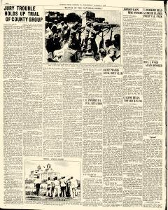 Chester Times, October 04, 1933, Page 10