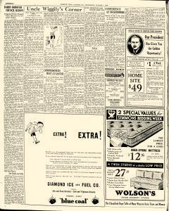 Chester Times, October 04, 1933, Page 14