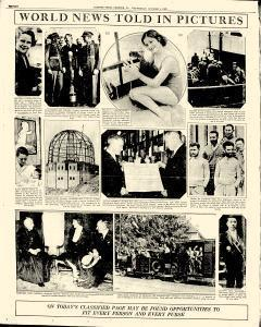 Chester Times, October 04, 1933, Page 16