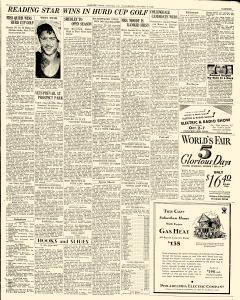 Chester Times, October 04, 1933, Page 13