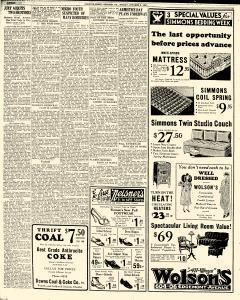 Chester Times, October 06, 1933, Page 16