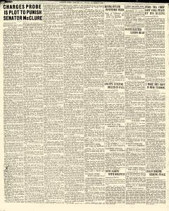 Chester Times, October 06, 1933, p. 18