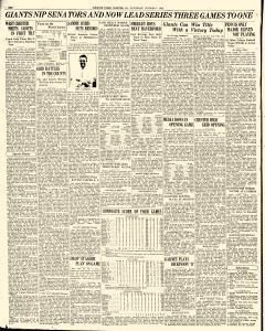 Chester Times, October 07, 1933, p. 10