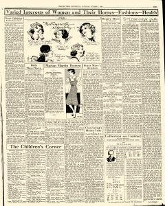 Chester Times, October 07, 1933, p. 9