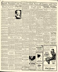 Chester Times, October 10, 1933, Page 8