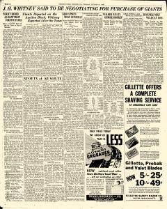 Chester Times, October 10, 1933, Page 12