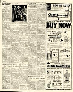 Chester Times, October 10, 1933, Page 16