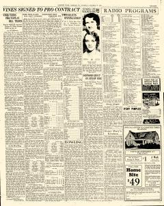 Chester Times, October 10, 1933, Page 13