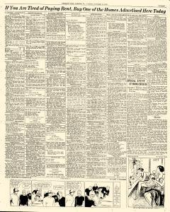 Chester Times, October 10, 1933, Page 15