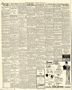 Chester Times, October 12, 1933, Page 2