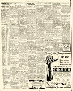 Chester Times, October 13, 1933, Page 2