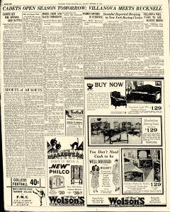 Chester Times, October 13, 1933, Page 18
